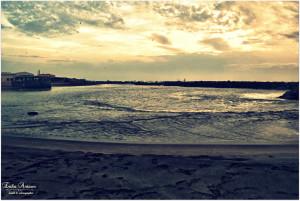 Fiumicino Mare