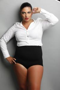 Erika A.