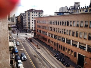Daylight Milano